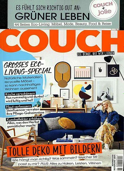 couch profil g j e ms. Black Bedroom Furniture Sets. Home Design Ideas