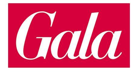 Bildergebnis für fotos vom logo der zeitung gala
