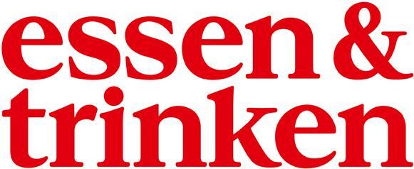 9de2e3698d ESSEN & TRINKEN - Profil - G+J e|MS